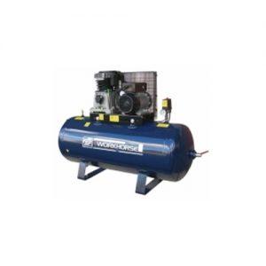 WR3HP-150S-1 Compressor